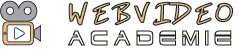 WebVideoAcademie